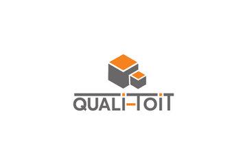 Quali-Toit