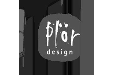 Design Plor
