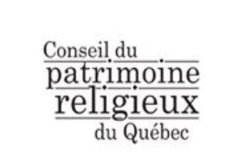Fondation Du Patrimoine Religieux Du Québec