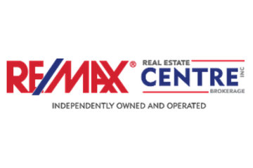 RE/MAX Real Estate Centre Guelph