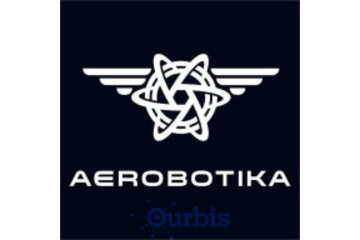 Aerobotika Aerial Intelligence Ltd
