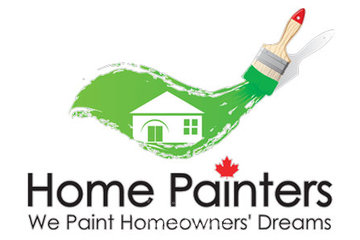 Home Painters York Region
