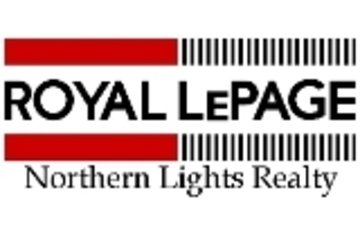 Royal LePage Northern Lights Realty Ltd. in Cold Lake