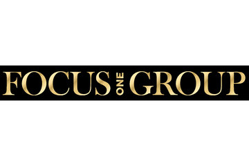 Focus One Consulting Group