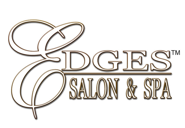 Edges salon spa calgary ab ourbis for 106 crowfoot terrace nw