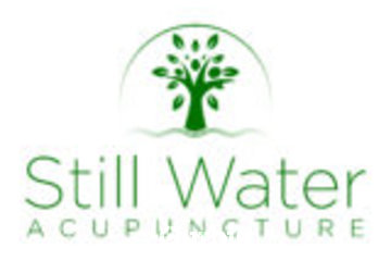 Still Water Acupuncture in Vancouver