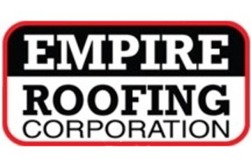Empire Roofing Corporation