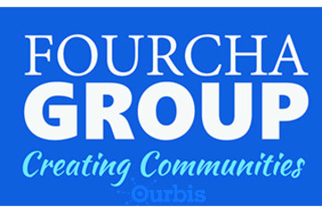 Fourcha Group Condos and Luxury Homes