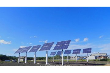 Kuby Renewable Energy