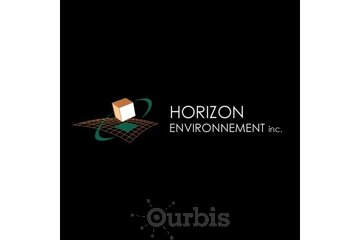Horizon Environnement