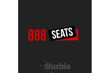 888 Seats in unknown