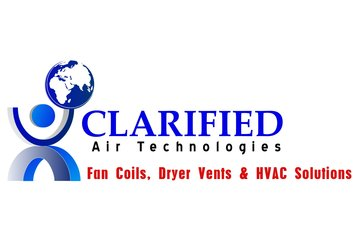 Clarified Air Technologies
