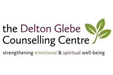 Delton Glebe Counselling Centre