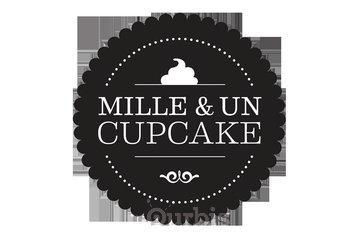 Mille Et Un Cupcake