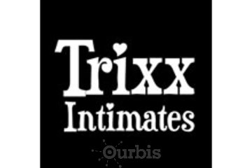 Trixx Intimates