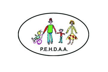 P.E.H.D.A.A. (Parents D'Enfants Handicapés avec Difficultés D'Adaptation ou D'apprentisage)