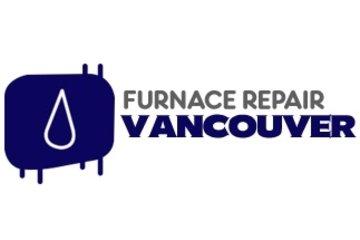 Furnace Repair Vancouver