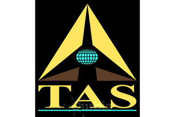 Groupe TAS Technos Aero Services Inc in Chambly