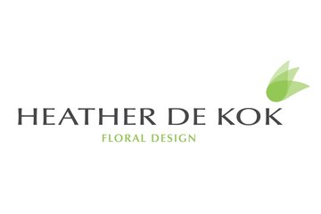 Heather de Kok Floral Design
