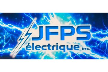 JFPS Electrique