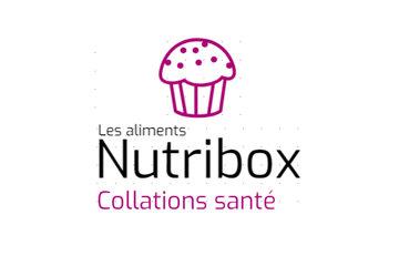 Les aliments Nutribox (Nutribox Foods)