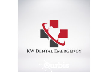 Fairway Dental Urgent Care Clinic
