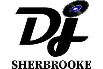 DJ Sherbrooke