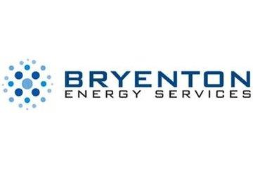 Bryenton Energy Services Limited