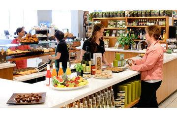 Avril Supermarché Santé in Longueuil