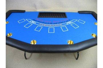 montocarlostags.com in Hamilton: blackjack table