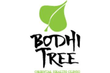 Bodhi Tree Oriental Health Clinic à Vaughan