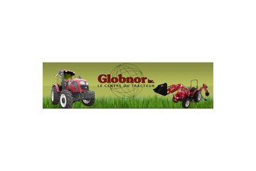 Globnor Inc à Dubuisson: Globnor Inc