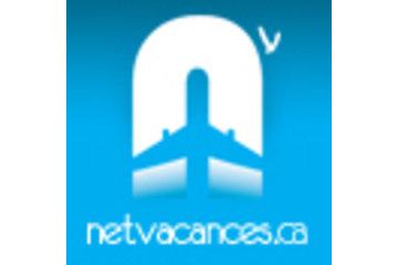 Agence de voyage Netvacances