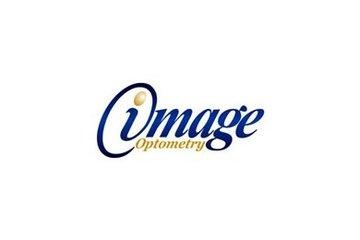 Boyco Dr-Image Optometry in Chilliwack: Boyco Dr-Image Optometry