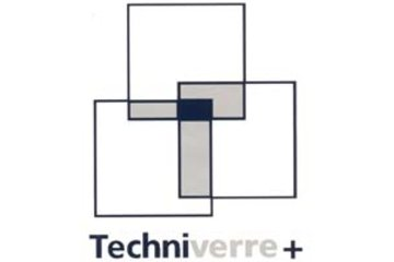 Techniverre + Inc à Saint-Laurent
