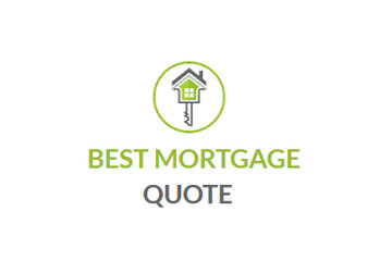 Best Mortgage Quote
