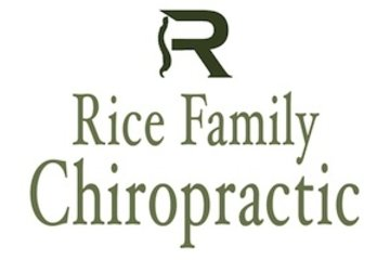 Rice Family Chiropractic