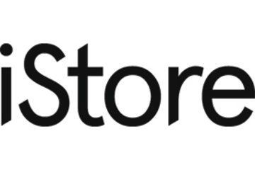 iStore - Gate 47 in Montréal