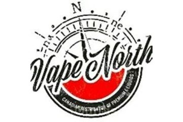 VapeNorth - Premium E-Liquid Wholesale Supplier