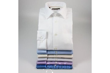 Uomo Casuale Clothing For Men