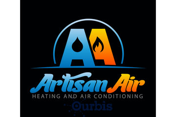 Artisan Air Heating And Air Conditioning