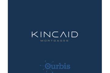Kincaid Mortgages
