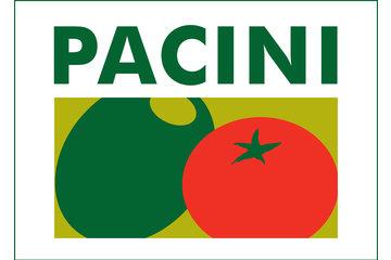 Restaurant Pacini Rimouski
