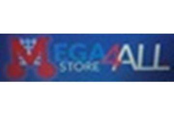 Mega Store 4 All.Com