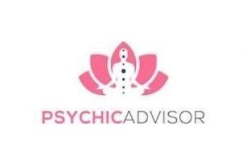 Psychic Advisor