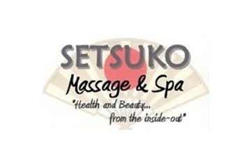 Setsuko Massage And SPA à Montréal: Setsuko Massage And SPA
