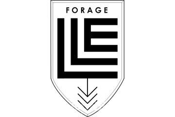 Forage L.L.E.