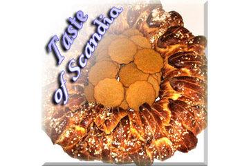 Taste Of Scandia