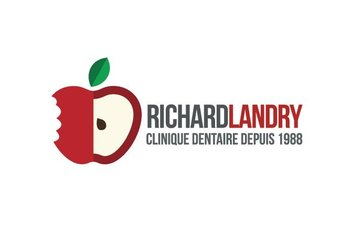Clinique Richard Landry