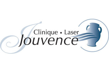 Clinique Laser Jouvence